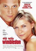 Subtitrare Wimbledon