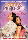 Trailer Bride and Prejudice