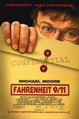 Subtitrare Fahrenheit 9/11