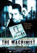 Vezi <br />El maquinista  (2004) online subtitrat hd gratis.