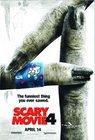 Subtitrare Scary Movie 4