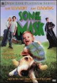 Trailer Son of The Mask