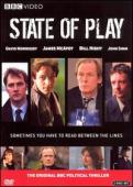 Vezi <br />						State of Play (2003)						 online subtitrat hd gratis.