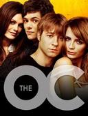 Subtitrare The O.C. Sezonul 1