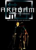 Trailer Aragami