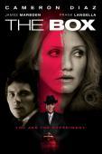 Subtitrare The Box