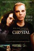 Trailer Chrystal