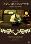 Subtitrare L'Homme sans tete (The Man Without a Head)
