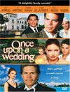 Subtitrare Once Upon a Wedding
