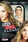 Trailer New York Minute