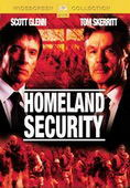 Subtitrare Homeland Security