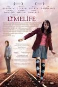 Vezi <br />Lymelife  (2008) online subtitrat hd gratis.