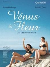 Subtitrare Venus et Fleur