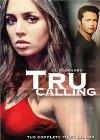 Vezi <br />Tru Calling - Sezonul 1 (2003) online subtitrat hd gratis.