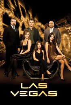 Subtitrare Las Vegas - Sezonul 1