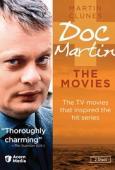 Subtitrare Doc Martin