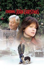 Subtitrare Finding John Christmas