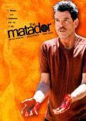Subtitrare The Matador