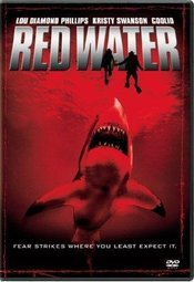 Subtitrare Red Water
