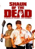 Trailer Shaun of the Dead