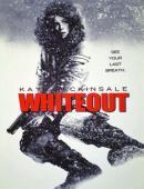 Subtitrare Whiteout