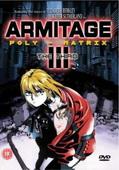 Trailer Armitage III