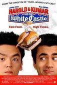 Subtitrare Harold and Kumar Go to White Castle
