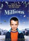 Trailer Millions