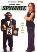 Subtitrare Spymate