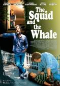 Subtitrare The Squid And The Whale