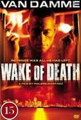 Subtitrare Wake Of Death