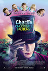 Trailer Charlie and the Chocolate Factory