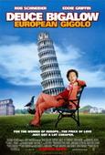 Vezi <br />Deuce Bigalow - European Gigolo (2005) online subtitrat hd gratis.