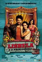 Subtitrare Lisbela E O Prisioneiro