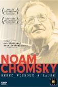 Subtitrare Noam Chomsky: Rebel Without a Pause
