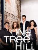 Subtitrare One Tree Hill - Sezonul 5