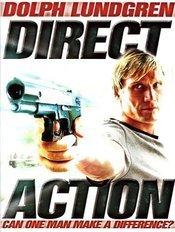 Subtitrare Direct Action