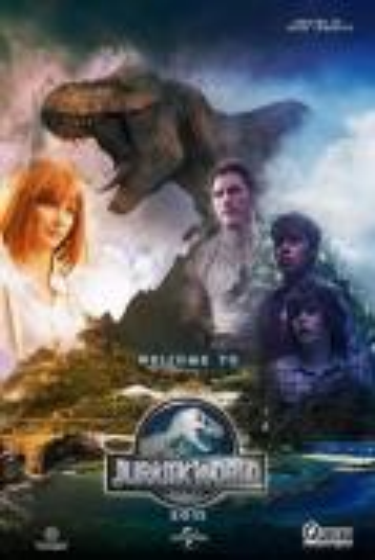 Subtitrare  Jurassic World DVDRIP HD 720p 1080p XVID