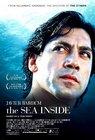 Trailer Mar adentro