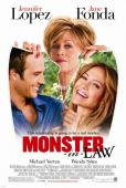 Subtitrare Monster-in-Law