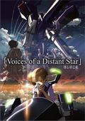 Subtitrare Voices of a Distant Star [Hoshi no koe]