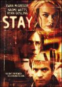 Subtitrare Stay