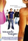 Trailer Window Theory