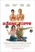 Subtitrare Adam and Steve