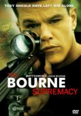 Vezi <br />						The Bourne Supremacy (2004)						 online subtitrat hd gratis.