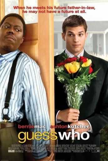 Vezi <br />Guess Who (2005) online subtitrat hd gratis.