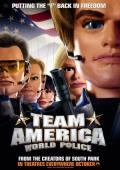 Trailer Team America: World Police