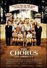 Trailer Les Choristes
