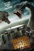 Vezi <br />						D-War (Dragon Wars) (2007)						 online subtitrat hd gratis.