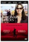 Subtitrare Imaginary Heroes